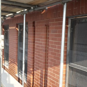 5_cleaning_brickwork_using_soda_blasting