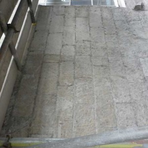 5_limescale_cleaning_using_soda_blasting