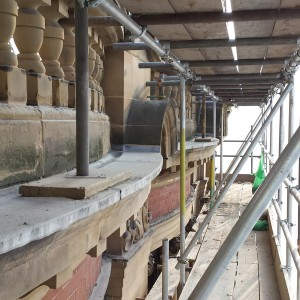 7_cleaning_brickwork_using_soda_blasting