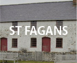 Heritage Building Restoration & Soda Blasting at St Fagans, National Museum of Wales, Cardiff