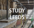 Dilapidation Repairs & Commercial Building Renovation at Jones Lang Lasalle, Leeds