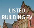 Listed Building Renovation & Restoration Contractors in Ebbw Vale, Blaenau Gwent