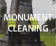 Monument Cleaning, Historic Monument Restoration