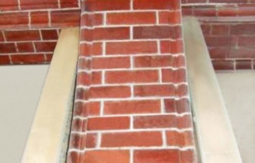 Brick Cleaning, Brickwork Restoration | Soda Blasting Contractors