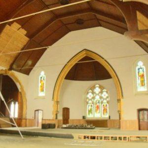 burleigh-church-soda-blasting_06
