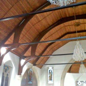 burleigh-church-soda-blasting_07