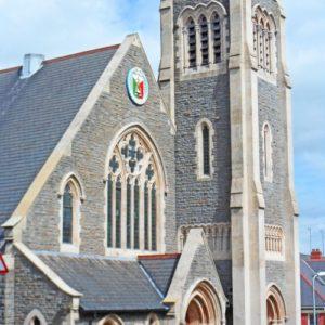 burleigh-church-soda-blasting_08