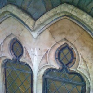 burleigh-church-soda-blasting_17