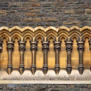 burleigh-church-soda-blasting_20