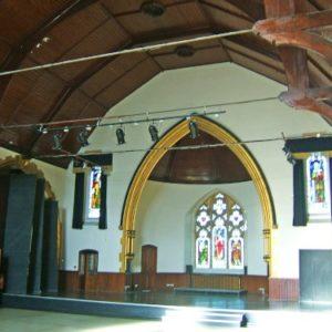 burleigh-church-soda-blasting_21
