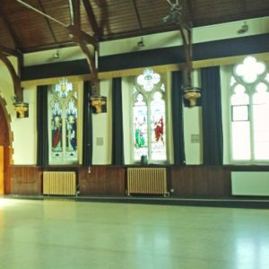 burleigh-church-soda-blasting_22