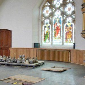 burleigh-church-soda-blasting_24