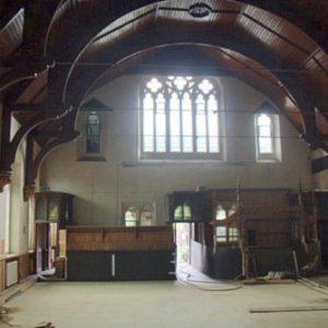 burleigh-church-soda-blasting_25