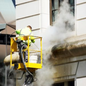 super-heated-steam-cleaning_03